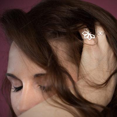Deteilbild-Fey-Ringe-silber