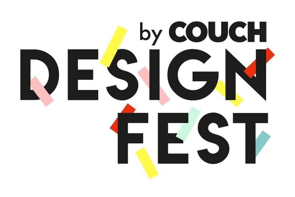 Banner Designfest Berlin