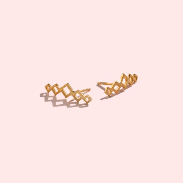Nia-Ohrringe-quadrate-gold