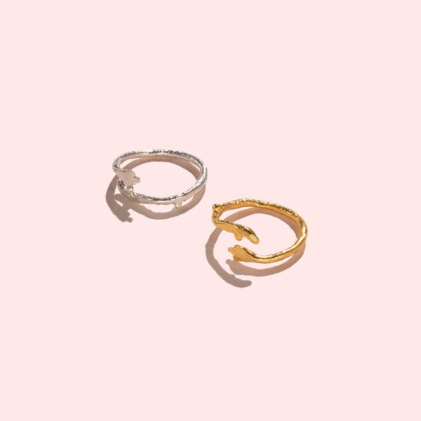 Ring-Chloe-silber-und-gold