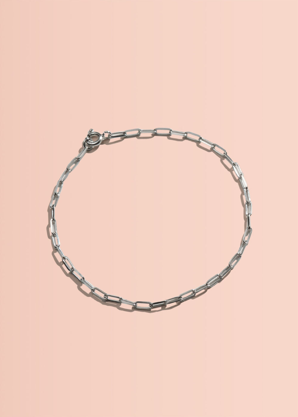 Medea-Ketten-Armband-fein-minimal-silber