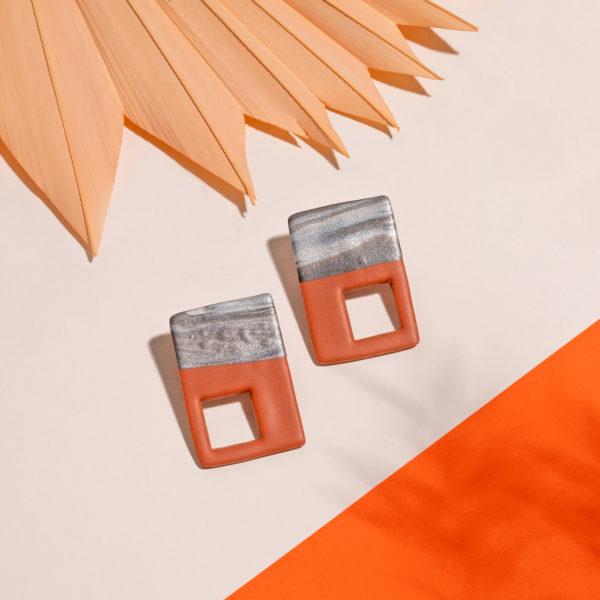 Ohrringe-Rena-Polymer-Clay-quadrat