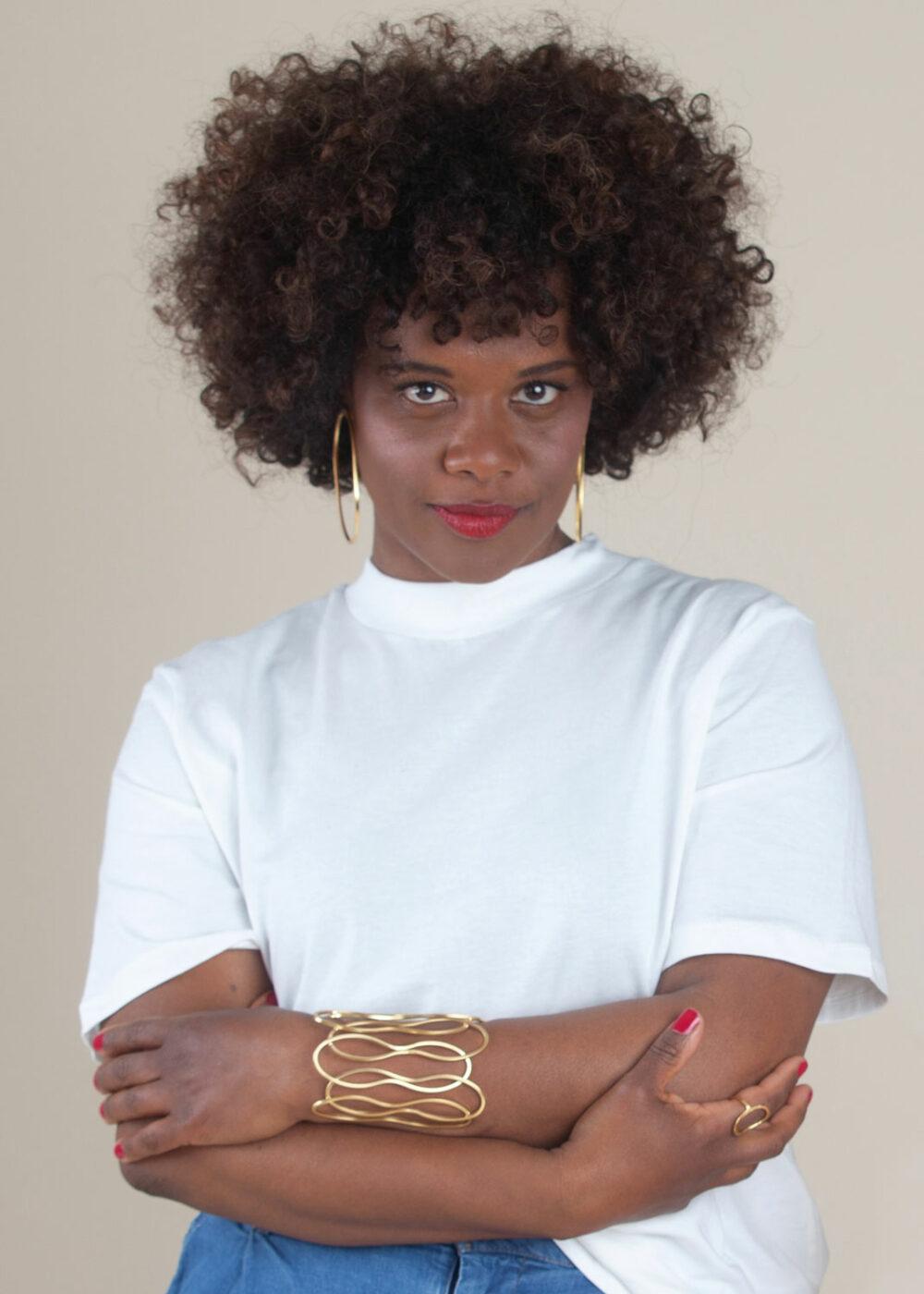 Elea-Armreif-gold-Denise-2