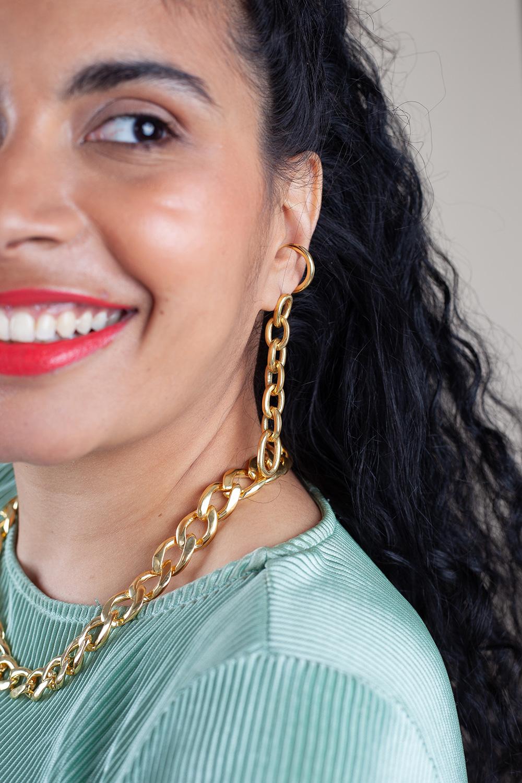 remi-earcuff-gold-athena-ohrringe-gold